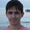 www.penson.ru - последнее сообщение от Mamontov