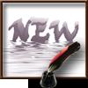 Поиск Верного Пути - последнее сообщение от NEW