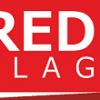 Создание сайтов под ключ - последнее сообщение от RedFlag